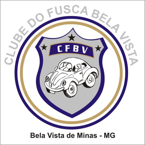 Clube do Fusca Bela Vista de Minas