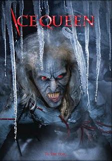 04 Terror no Gelo   Dublado   Ver Filme Online