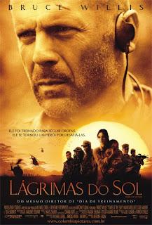 >Lágrimas do Sol   Dublado   Ver Filme Online