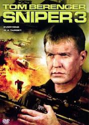 Baixar Filme O Atirador 3   Sniper 3 (Dual Audio) Online Gratis