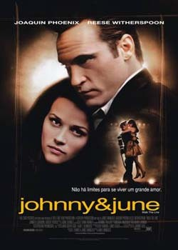 07 Johnny & June – Dublado   Filme Online