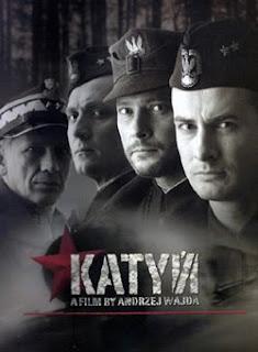 Telona - Filmes rmvb pra baixar grátis - O Massacre de Kavin DVDRip Dual Audio