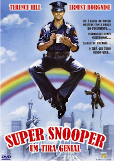 Download – Super Snooper – Um Tira Genial – Dublado