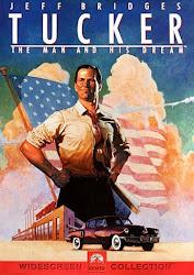 Baixar Filme Tucker – Um Homem e Seu Sonho (Dublado)