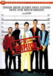 Baixar Os Suspeitos Dublado/Legendado