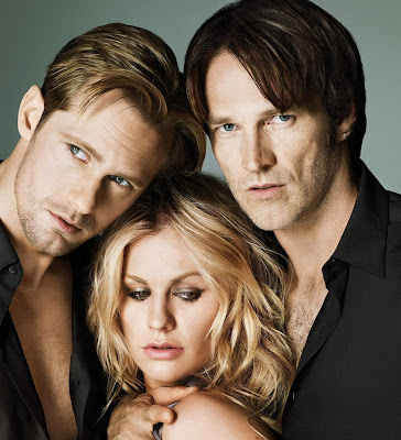 true blood rolling stone. True Blood Rolling Stone