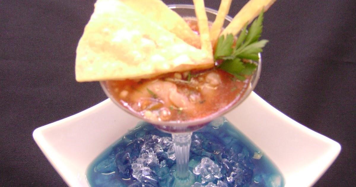 Thot kinji montajes de alumnos cocina fr a ceviches - Temario fp cocina y gastronomia ...
