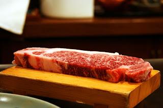 $200 Kobe Steak