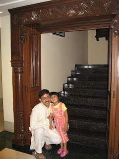 Mystic Masala Pune