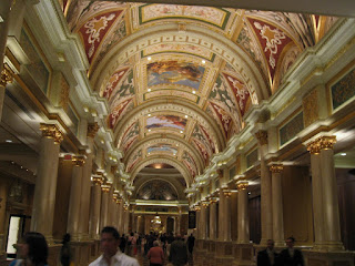 Venetian Las Vegas