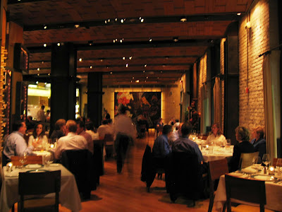 Emerils at New Orleans