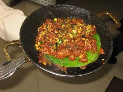 Sukka Maas at Kokum