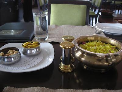 Kokum Pune