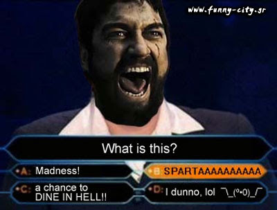 The wise one :D - Page 3 This-is-sparta-7