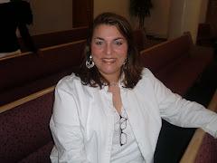 Alice Buzanis, Principal