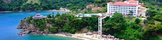 Hotel Samana Gran Bahia Principe