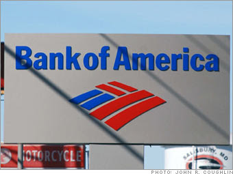 Bank of America Wrongfully Forecloses on Florida House
