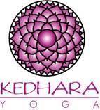 Kedhara  Yoga
