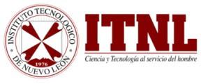 instituto tecnologico de nuevo leon: