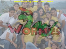 Wormies