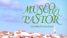 Museo del Pastor de Villaralto