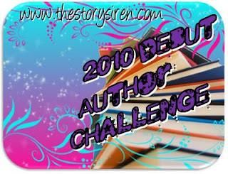 http://1.bp.blogspot.com/_DQJgx8rLjNQ/SwdBWLH75xI/AAAAAAAAHt4/3ssy-onV9xU/s1600/debut+author+button1.jpg