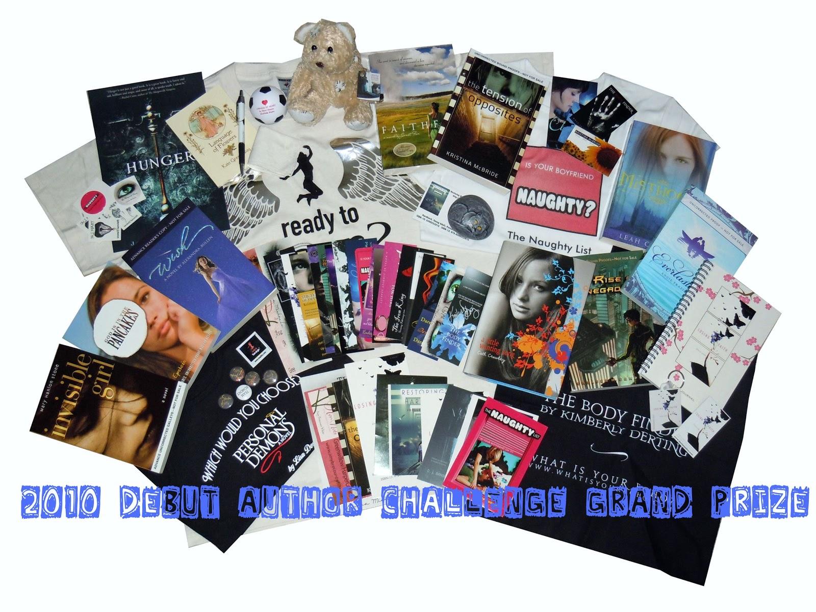 http://1.bp.blogspot.com/_DQJgx8rLjNQ/TR-a_1EL48I/AAAAAAAALx4/eM20qU-2-Jk/s1600/DSCN1141.jpg