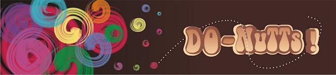 DO-NuTTs!