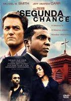Filme A Segunda Chance