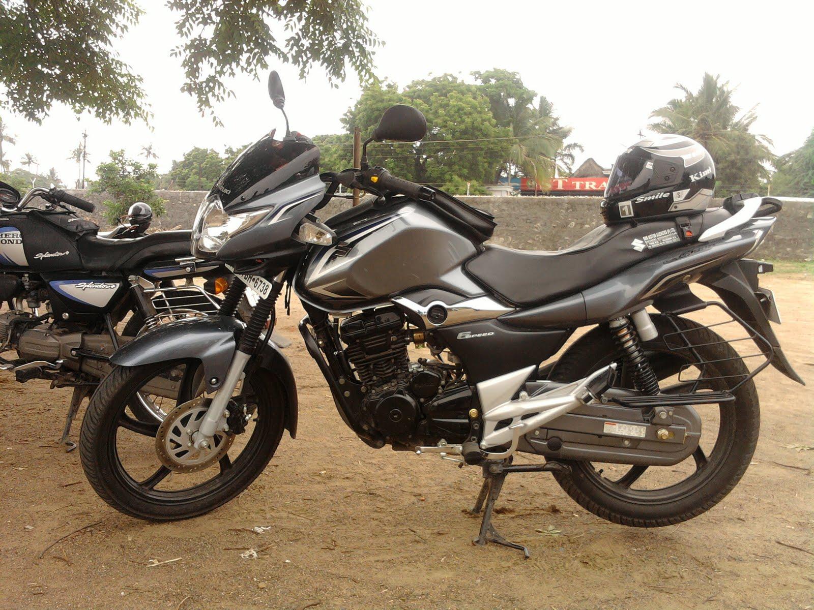 http://1.bp.blogspot.com/_DQNumca3YWw/TQ5Evex_KyI/AAAAAAAAB1c/a2jKcAvpfNU/s1600/bike-suzuki-gs150r_2.jpg