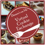 Dinner's on Me Cookie Exchange 2009?