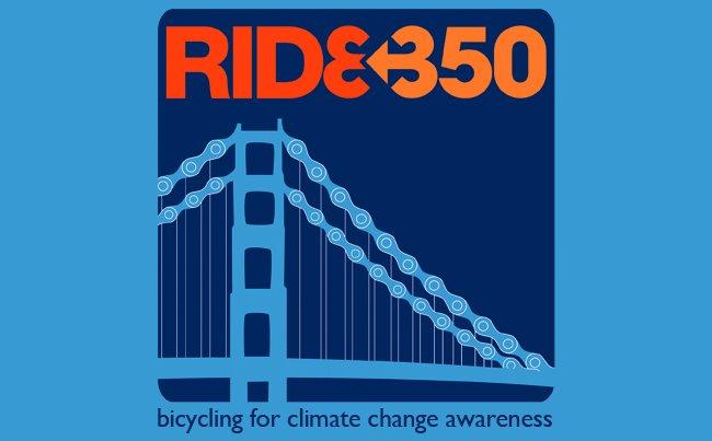 Ride 350