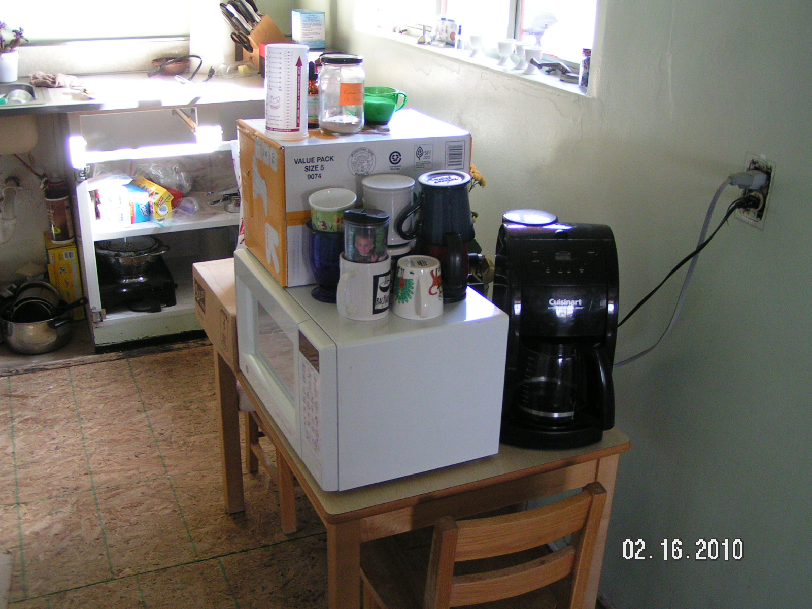 [Kitchen+Chaos+011.JPG]