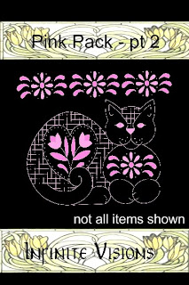 http://houseofratz.blogspot.com/2009/10/scrapbooking-elements-pink-pack-2.html