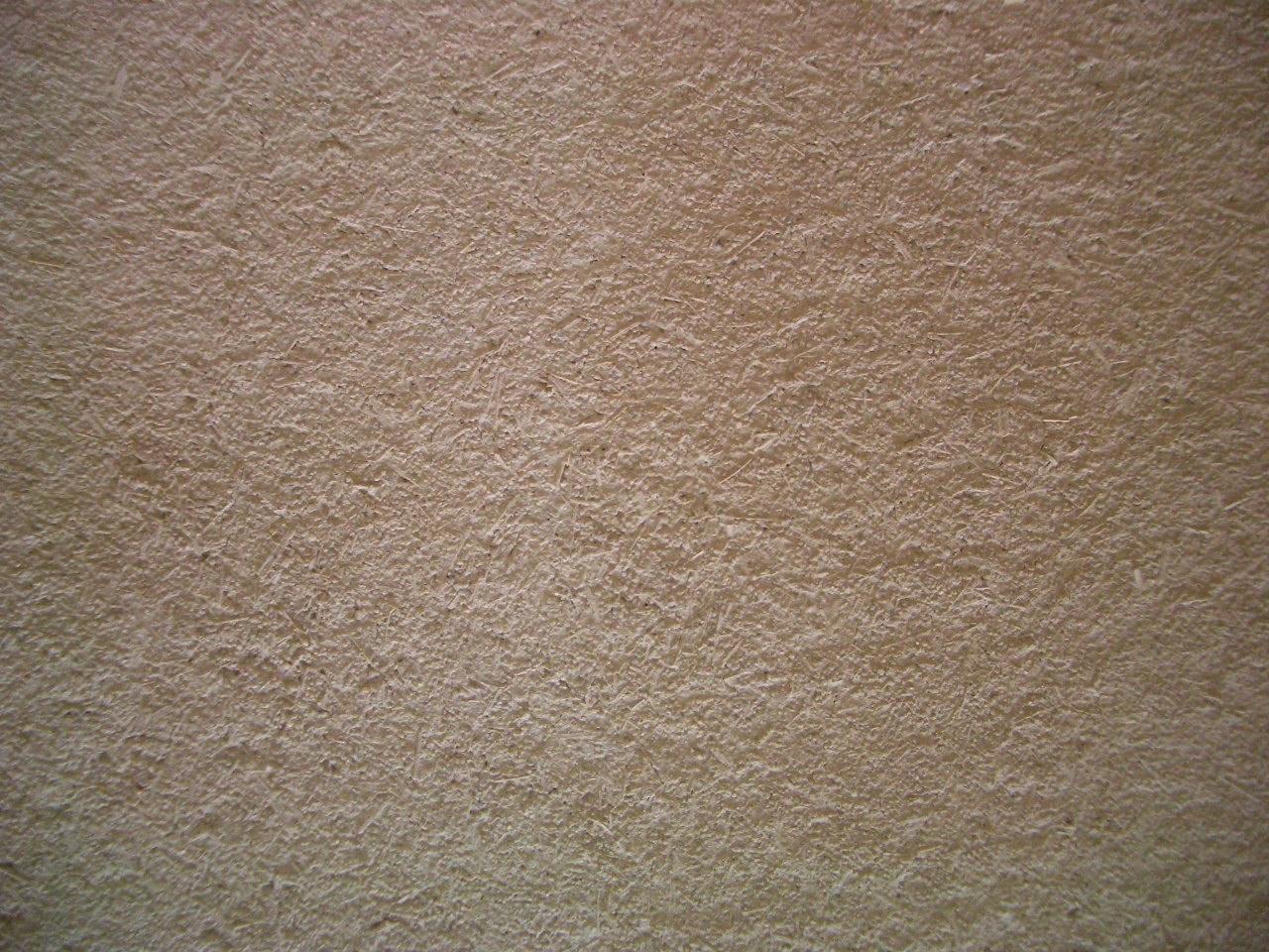 黄聚楽土 土の侘び錆だぁ 土の色の変わることで膜が張り、土壁の強度が上がるとも言われていますが。