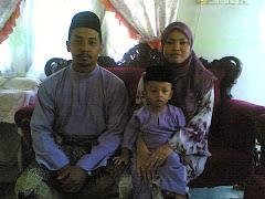 raya 2007..