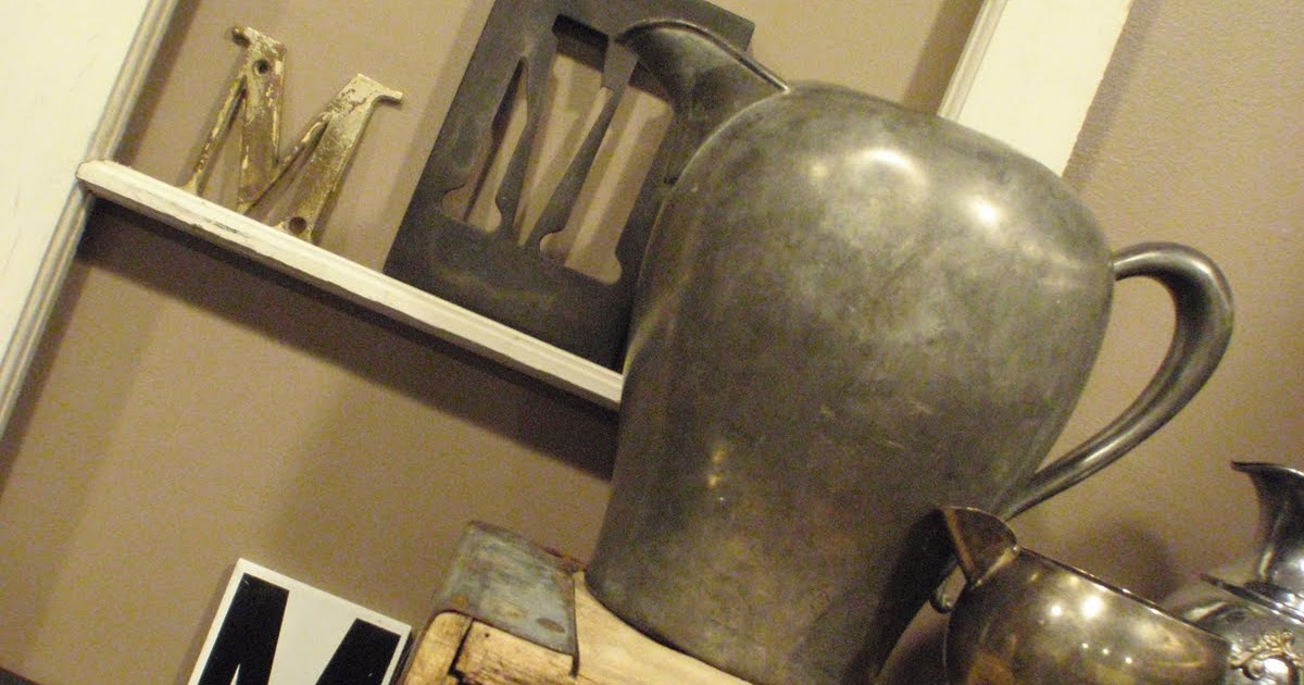 Lori Miller S Round Barn Potting Company Kitchen Re