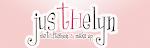 +Blogs!!