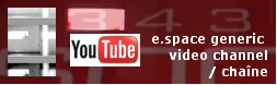generic videos
