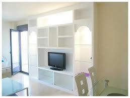 informacin sobre muebles libreria - Muebles De Escayola