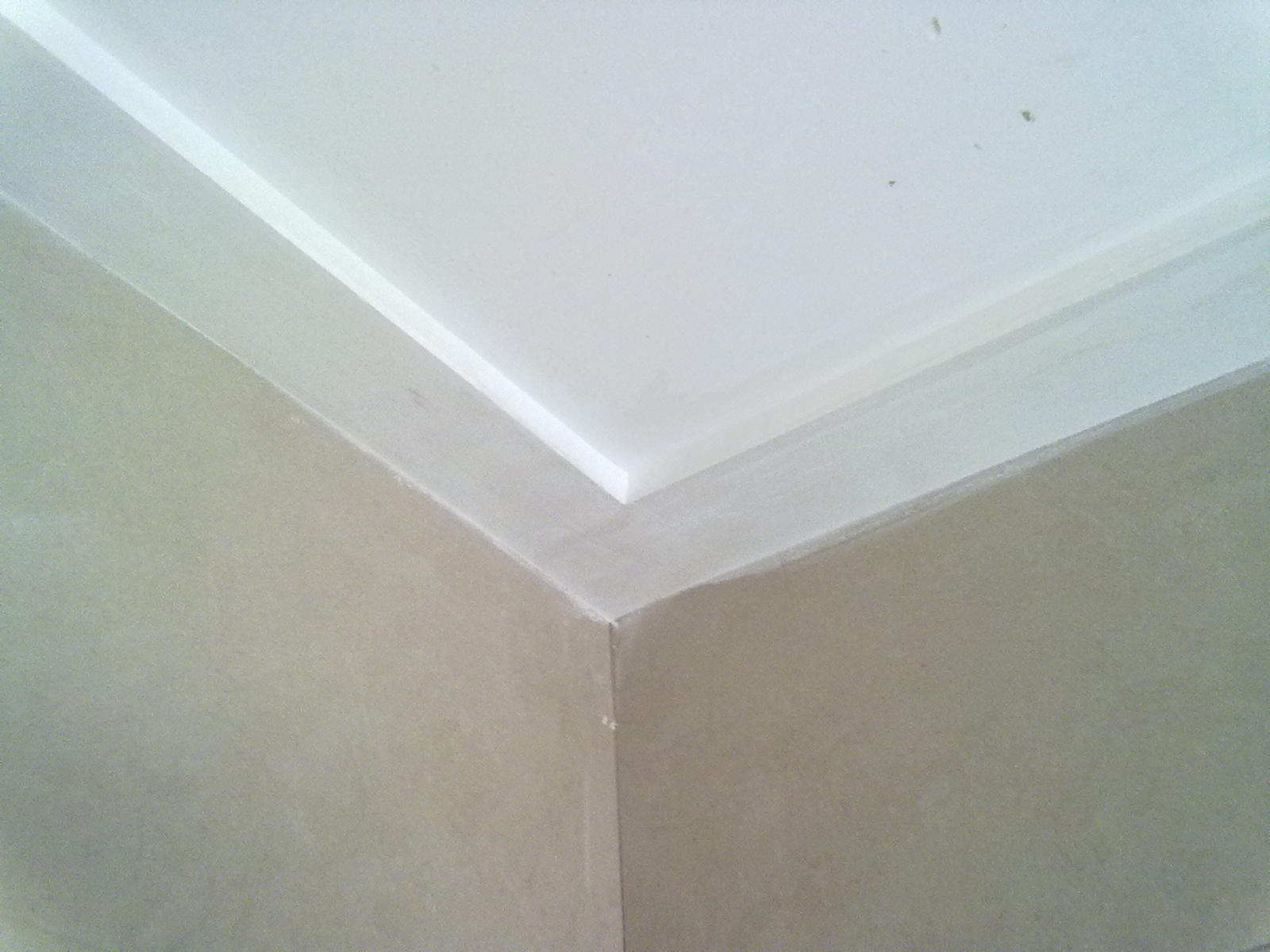 Molduras para techo car interior design - Molduras de techo ...