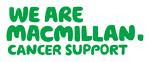 Thank you Macmillan