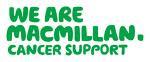 Thank you Macmillan