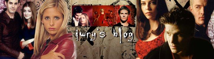 iwry's blog