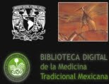 Medicina tradicional mexicana