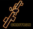 Orbitron - Satellite Tracking System