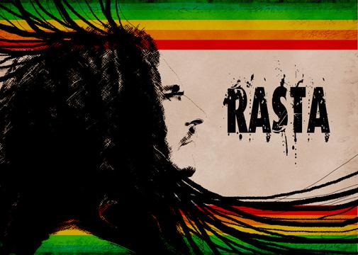 Movimiento Rastafari - Taringa!