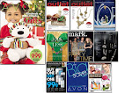 VISIT MY AVON PAGE FREE SHIPPING WITH $35.00 ORDER