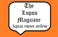 www.thelupusmagazine.com