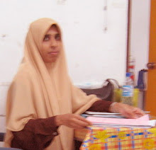 NUR SAKINAH THOMAS